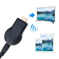 HDMI TV Anycast M2